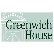 Greenwich House Music School logo