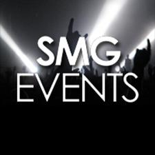 SMG Events      logo