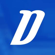 Design WeekEnd logo