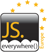 JS.everywhere(2012) Europe