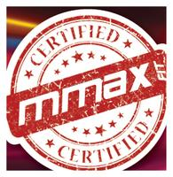 NSW: MMAXFIT Certified Trainer