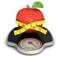 Brentwood, TN - Natural Detox & Weight Loss