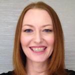 Tina Denny - Proprietor of YOURFIT logo
