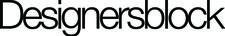 Designersblock  logo