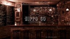 Hippo Co logo