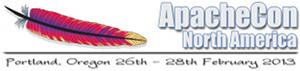 ApacheCon NA 2013