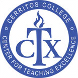 The Center for Teaching Excellence (CTX) logo