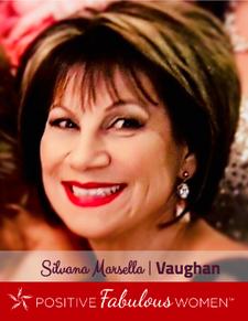 Silvana Marsella logo