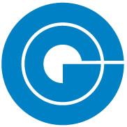 Cybergamer PTY LTD logo