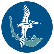 Sanibel Captiva Conservation Foundation (SCCF) logo