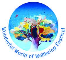 Diane Mitchell logo