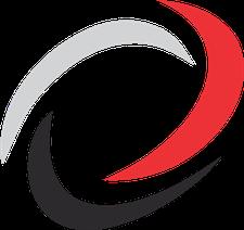 RELAMCO logo