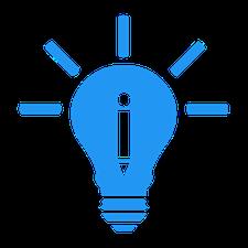 INKspire Youth Organization logo