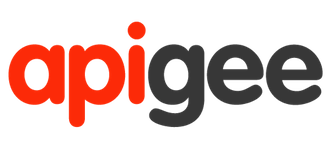 Free API & App Trainings by Apigee