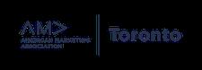 AMA Toronto Chapter logo