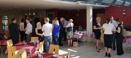 Meadowfield and Langley Moor Business Network