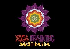 Yoga Training Australia logo