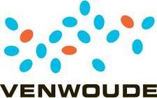 Leon Gras - Venwoude Trainingen logo