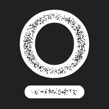CoAbility logo