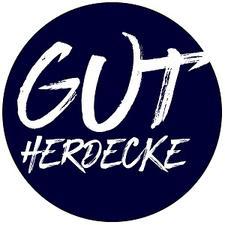 Gründer- und Unternehmertreff Herdecke logo