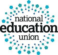 Oxfordshire National Education Union (NUT Section) logo
