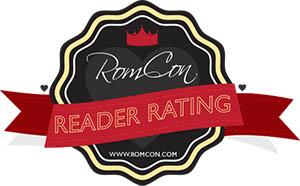 RomCon® 2015 Reader Rating Program & Readers' Crown®...