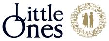 Little Ones UK Ltd logo