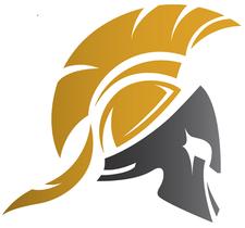 Indominus Inc. logo
