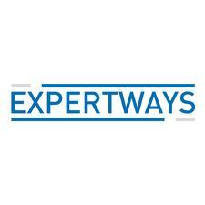 Expertways logo
