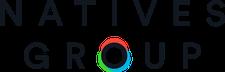 Natives Group logo