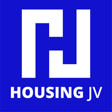 Housing Joint Venture Inc.  logo