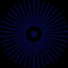 Science History Institute logo