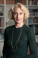 University of Chicago Professors Martha Nussbaum and Sa...