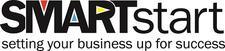 SMARTstart Airdrie logo