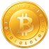 Bitcoin for Beginners in Bowie