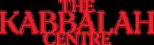 Kabbalah Centre do Brasil logo