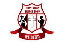 Boys' Town Toronto Chapter logo