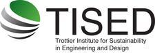 TISED logo