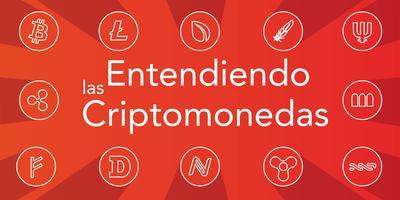 Entendiendo las Criptomonedas - Understanding...
