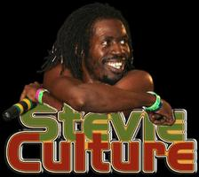 Stevie Culture with Yellow Wall Dub Squad + RazorBlade...