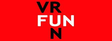Saucony Fun Runs - Redondo and Manhattan Beach