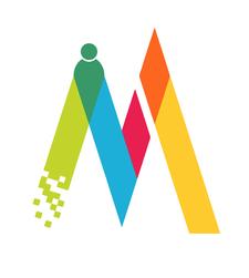 Marketing Automation Network logo