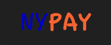 Digital Money Unconference-- From NYPAY and Consult...