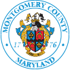 Montgomery County Caregiver Support Program logo