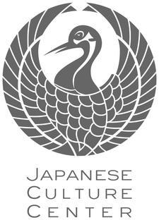 Japanese Culture Center logo