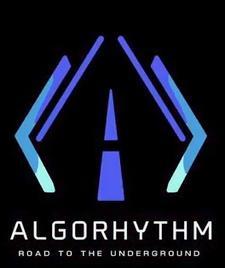 Algorhythm Worldwide logo