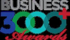 MBN Business 3000+ Awards  logo