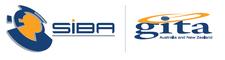 SIBA|GITA logo