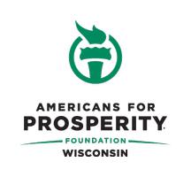 AFP Foundation WI: Milton Friedman 100th Birthday...