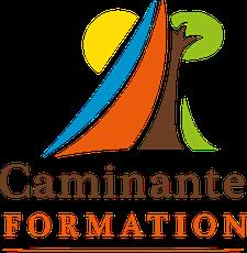 Caminante Formation logo